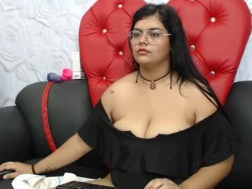 exotic_sammyxxx private webcam from Chaturbate