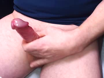johnny421975 chaturbate cam video