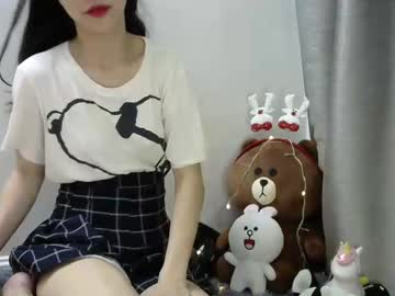 mamamiahhhh private show video from Chaturbate.com