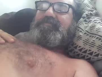 willybilly500 public show from Chaturbate.com