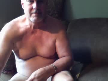 cum1cumall9 chaturbate public webcam