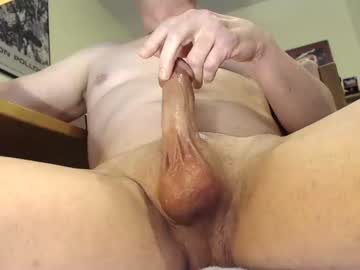 swallowme1 record public webcam from Chaturbate