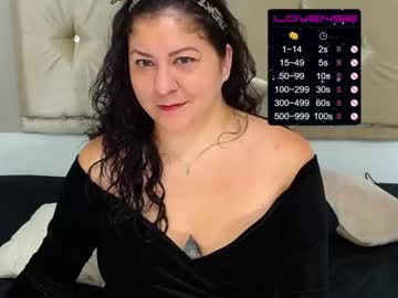 valeryaprince show with cum from Chaturbate