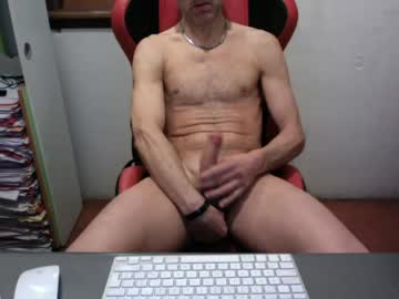 gixxer755 record blowjob show from Chaturbate