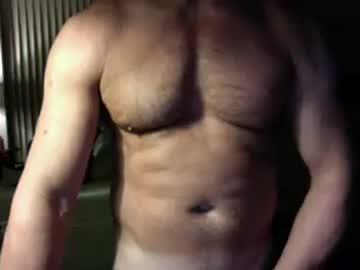 bigmusclepecs69 nude record
