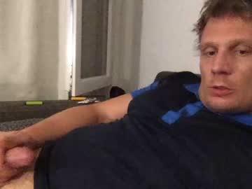 glancor private sex video