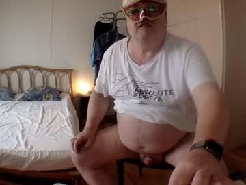 magicvr55 record webcam show from Chaturbate.com