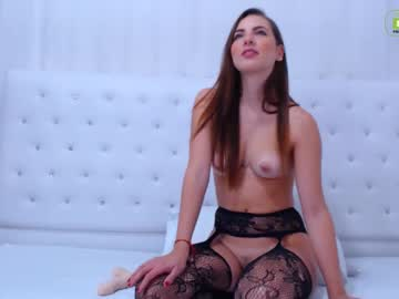 melisssa_doll chaturbate video