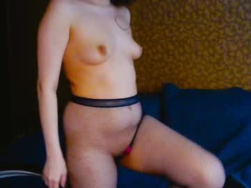 _cute_sweet_girl cam show