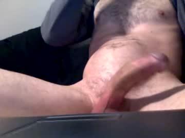 longnhard0077 record private sex video from Chaturbate