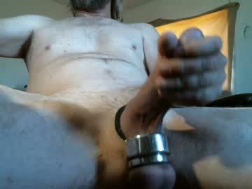 dood51 record private XXX show from Chaturbate.com