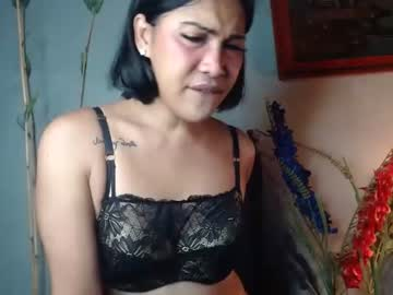 01fuckgirlayeets public webcam from Chaturbate.com