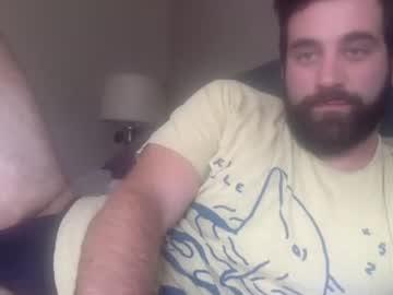 alexhard7 webcam video