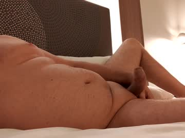 gesex01 cam video from Chaturbate.com