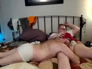willduo chaturbate dildo