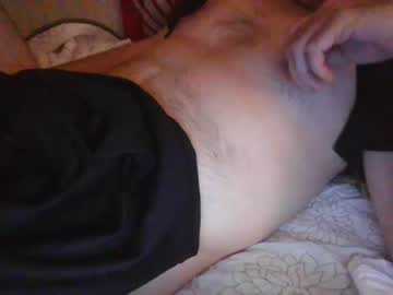 awgoncam chaturbate private