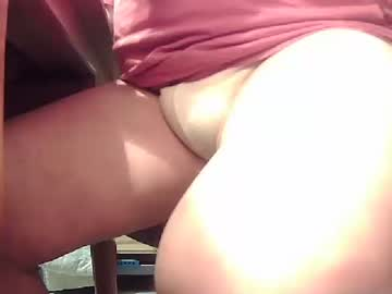 danyfr record blowjob video from Chaturbate