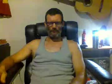 horneyjoe48 show with toys from Chaturbate.com