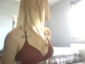 lexie_valentine chaturbate toying record