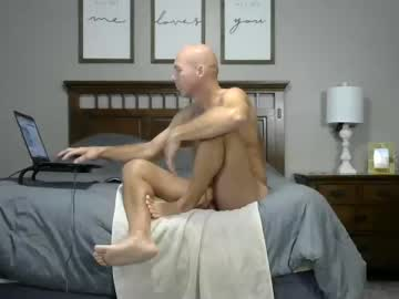 neighborguy4u private sex video from Chaturbate