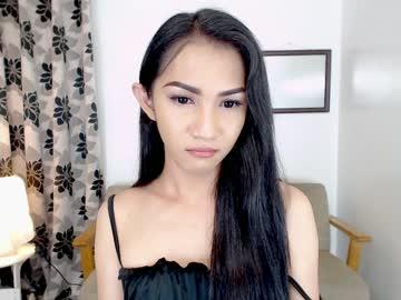 xheavenlyangelx chaturbate public webcam