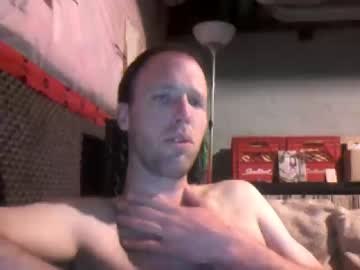 brantguy_21 video with toys from Chaturbate.com