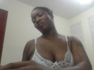 charislee record public show from Chaturbate