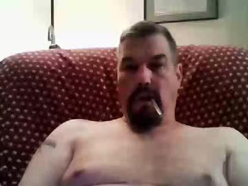 guy4fun8 show with cum