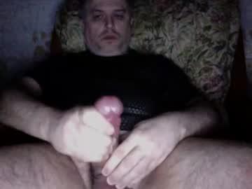 fedele2022 chaturbate public webcam video