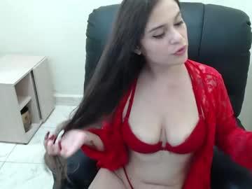 keet_hott chaturbate webcam video
