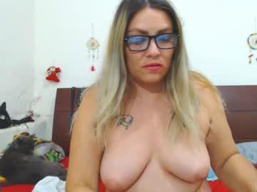 dannieparis private sex show from Chaturbate.com
