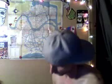 johnnyblue312 record public webcam