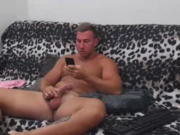lucky_ly chaturbate toying record