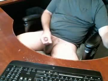 randysaperv public show from Chaturbate.com