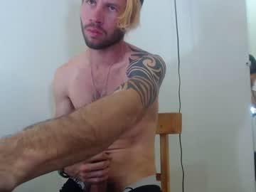 jacksonhitch chaturbate private XXX show