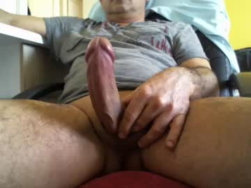 hyppokrat record premium show video from Chaturbate.com
