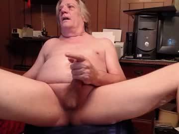 johnnyblues52 chaturbate private sex show