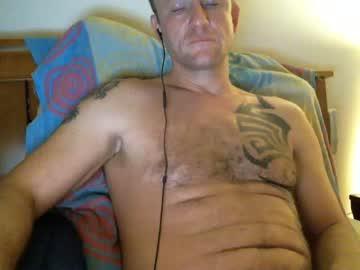 wantsomeuncutdick record private webcam