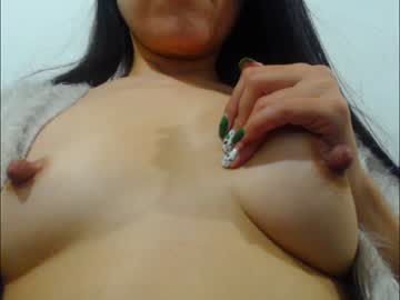 dirtysophyany chaturbate private XXX show