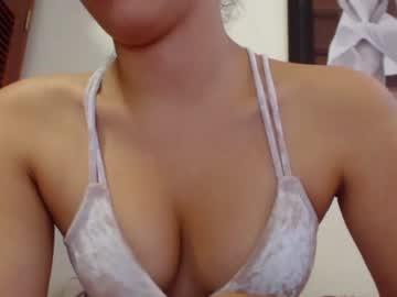 alexa_latina chaturbate