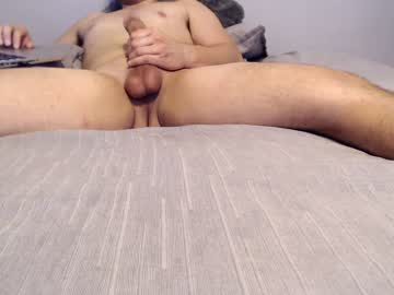 face_down_assup webcam video from Chaturbate
