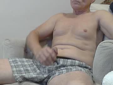 _ryandude3 record webcam show from Chaturbate