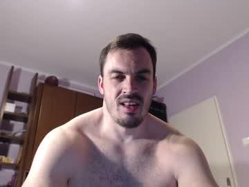 hotmanhotman93 record webcam show