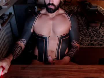 alx_78 public webcam video