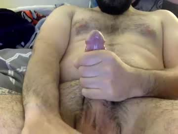 hardcorey85 video with toys from Chaturbate.com