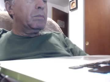 jmolson webcam show from Chaturbate.com