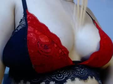 juline_smith record show with cum from Chaturbate.com