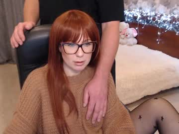 hot_best_lovers_ cam show from Chaturbate.com