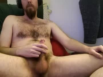 kagedvictim cam show from Chaturbate.com