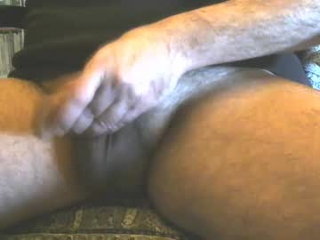 mferri2 record video with dildo from Chaturbate